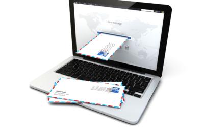 Работа с входящими запросами: как повысить эффективность и конвертацию в реальный бизнес