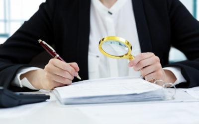 Подготовка к встрече с клиентом: что нужно знать и делать, чтобы первая встреча не стала последней