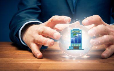 БЮДЖЕТИРОВАНИЕ И ПРОГНОЗИРОВАНИЕ В ОТЕЛЕ: как с помощью планирования повысить объемы продаж